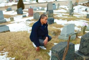 grave_site