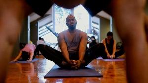 greg-yoga