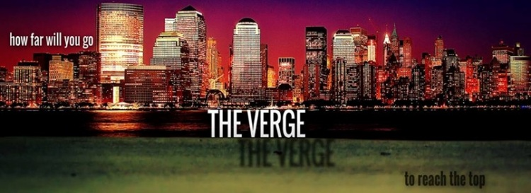 The-Verge-Series-Web-pic