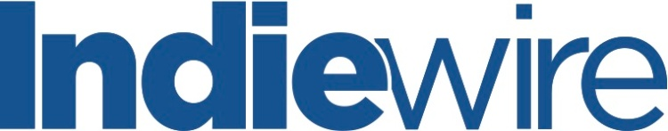 indiewire logo 2