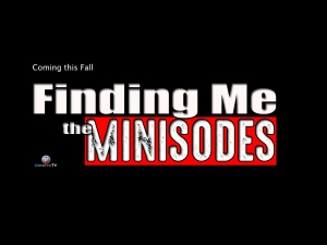 finding-me-minisodes-logo-blk