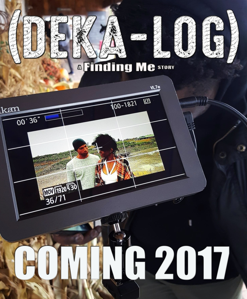 deka-log-coming-soon